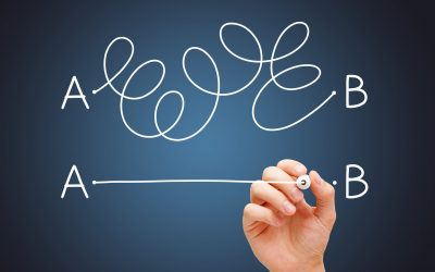 Understanding Your Merchant Statement